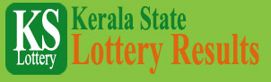 Kerala Lottery Result